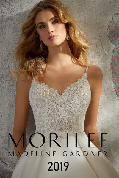 abito-da-sposa-morilee-madaline-gardner-2019-0 COVER MORILEE