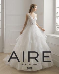 abito-da-sposa-aire-barcelona-2019-COVER AIRE