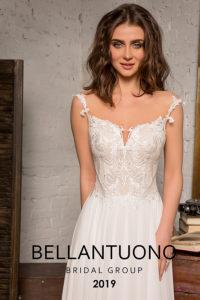 abito-da-sposa-bellantuono-2019-0 COVER BELLANTUONO b288f4ebd4f