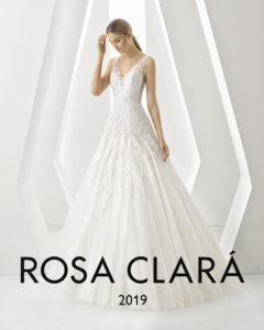 d457c6b273e2 abito-da-sposa-rosa-clara-2019-COVER ROSA CLARA