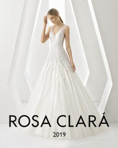 abito-da-sposa-rosa-clara-2019-COVER ROSA CLARA'