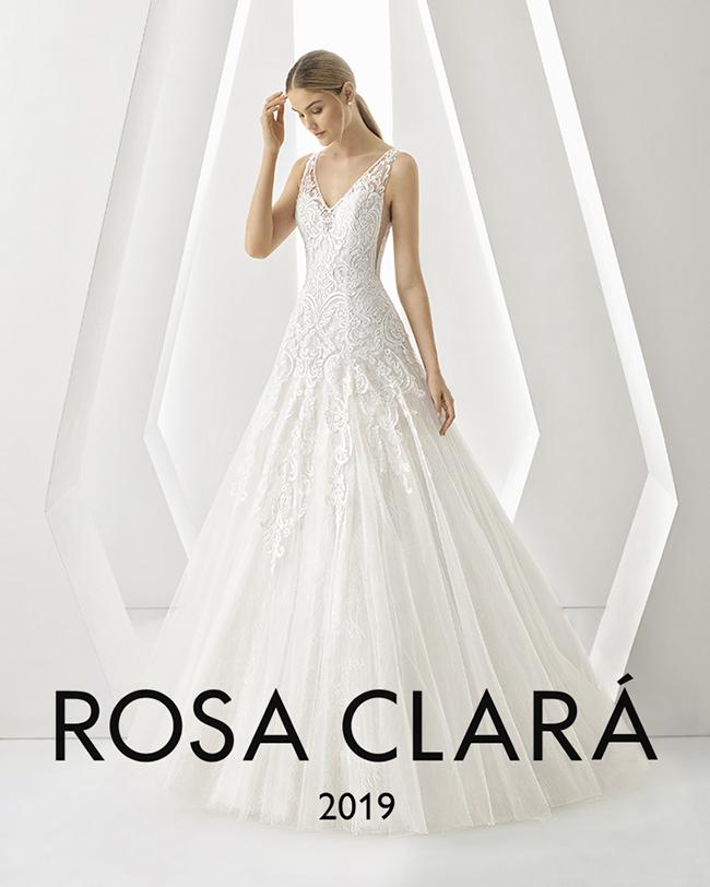 ccc7ca600214 abito-da-sposa-rosa-clara-2019-COVER ROSA CLARA