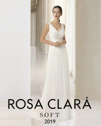 abito-da-sposa-rosa-clara-soft-2019-COVER ROSA CLARA' SOFT