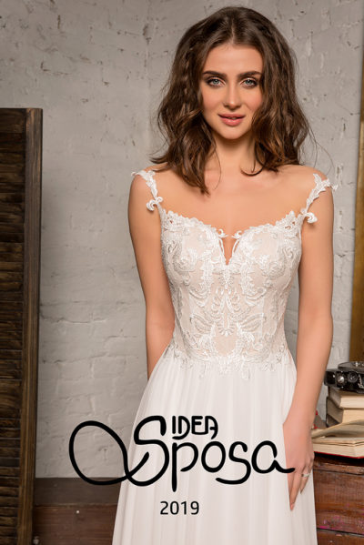 cover-idea sposa bellantuono 2019