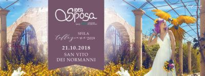 sfilata-2019-san-vito-dei-normanni