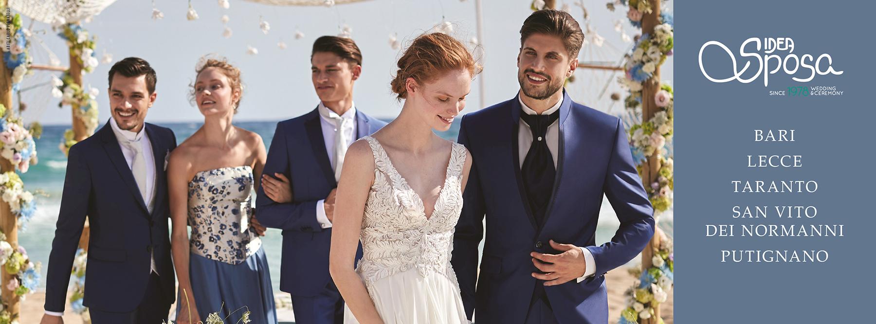 cover-abiti-da-sposa-2019