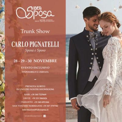trunk-show-carlo-pignatelli