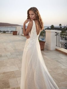 ABITO-DA-SPOSA-IDEA-SPOSA-THEYS-B