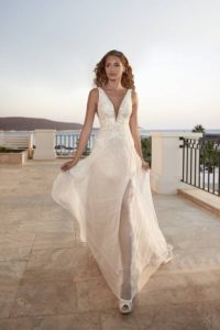 ABITO-DA-SPOSA-IDEA-SPOSA-THEYS-C