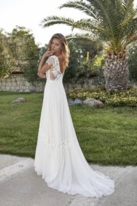 ABITO-DA-SPOSA-IDEA-SPOSA-TILLY-B