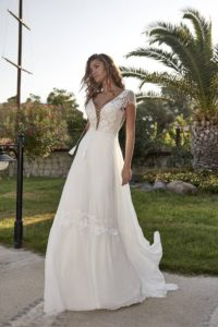 ABITO-DA-SPOSA-IDEA-SPOSA-TILLY-D