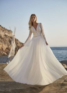 ABITO-DA-SPOSA-IDEA-SPOSA-Vendome