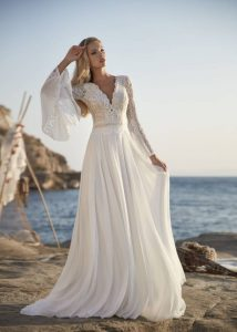 ABITO-DA-SPOSA-IDEA-SPOSA-Vendome_1