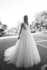 abito-da-sposa-randy-fenoli-2020-RFB_SSC_Anastasia