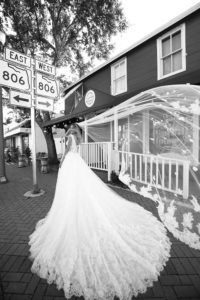 abito-da-sposa-randy-fenoli-2020-RFB_SSC_Anastasia2