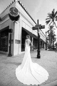 abito-da-sposa-randy-fenoli-2020-RFB_SSC_Antonella