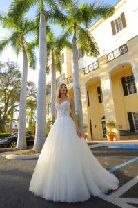 abito-da-sposa-randy-fenoli-2020-RFB_SSC_Antonia2