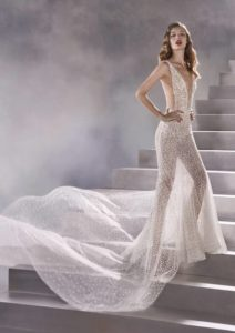 ABITO-DA-SPOSA-ATELIER-PRONOVIAS-CONSTELLATION-B (1)