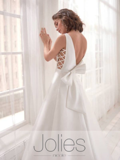 abiti da sposa Jolie Nicole 2020