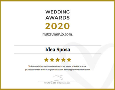 wedding-awards-matrimonio.com-ideasposa.it