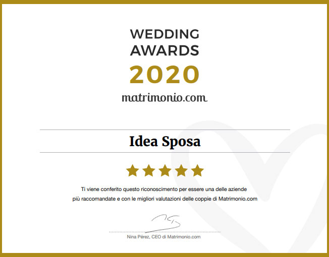 wedding-awards-matrimonio.com-ideasposa.it