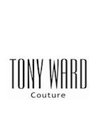 TONY WARD Coture
