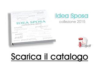 collezione-idea-sposa-2015