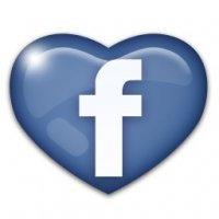 Social Game San Valentino