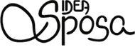 Logo of IdeaSposa