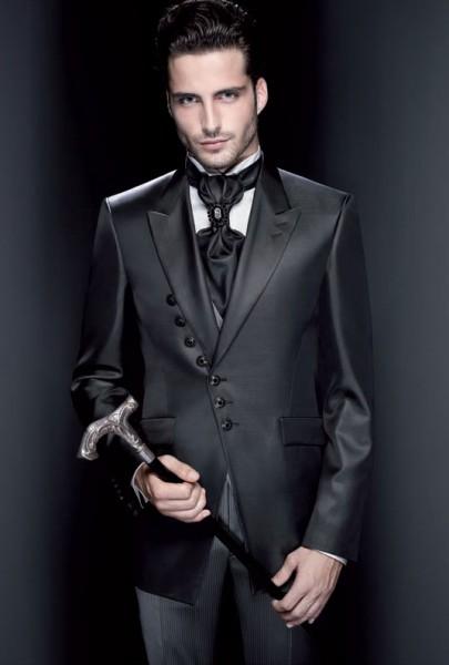 Vestiti Matrimonio Uomo Carlo Pignatelli : Abiti sposo e cerimonia uomo collezione carlo pignatelli